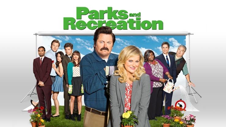 parks.jpg
